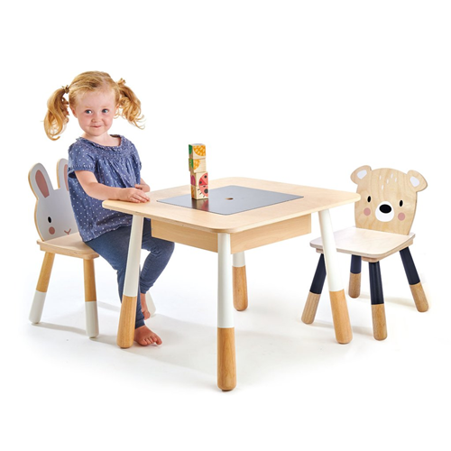 URL: https://threadbeardesign.co.uk/products/forest-table-and-chairs